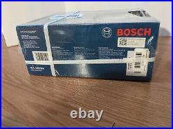 BRAND NEW Bosch VisiMax 100-ft Green Beam Self-Leveling Cross-line Laser Level