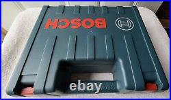 Bosch GLL 100 G Self Leveling Cross-Line Laser Level Open Box