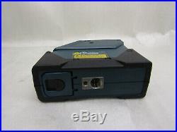 Bosch GLL-150-ECK Self-Leveling 360 Degree 500 ft. LR3 Exterior Laser Kit
