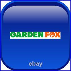 Bosch GTL3 Professional WALL &TILE LASER Level 0601015200 3165140431972