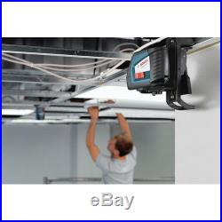 Bosch Self-Leveling Long-Range Crossline Laser GLL2-45 Reconditioned