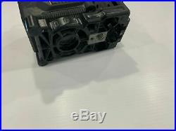 DEWALT DW089LG 12v Max 3x Green Line Laser NO BATTERY NO CHARGER