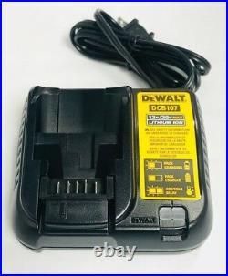 Dewalt DW089LG 12V 3 x 360-Degree Lit-Ion Green Beam Line Laser NEWEST VERSION