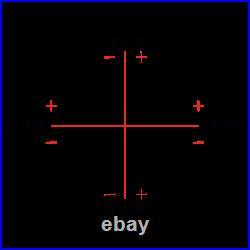 Makita SK104Z SelfLeveling Horizontal/Vertical CrossLine Laser