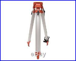 Spectra GL422N Dual Grade Laser with Vertical Alignment Self-leveling 2,600-foot