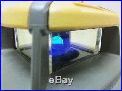 TopCon Self Leveling Rotary Laser Level RL-H4C