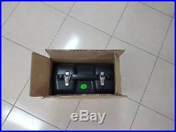 Topcon 2LS Gemini Self-Leveling Green Beam Rotary Laser