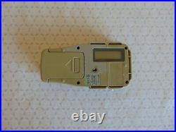 Topcon RL-H4C Self Leveling Rotary Laser